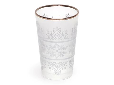 プリントミントティグラス