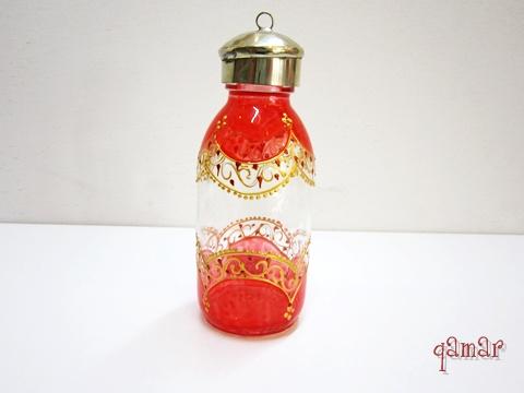 ルーザミニボトル