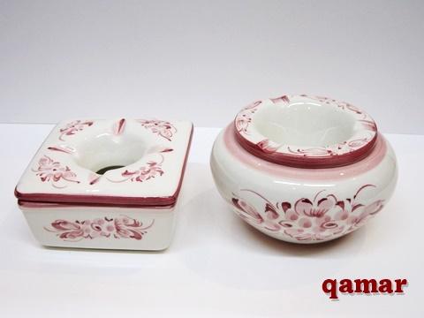 ポルトガル製 灰皿
